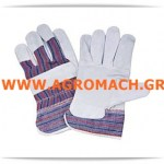 3931-automax-working-gloves-pair-2