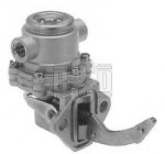 Fuel-Pump-MECHANICAL-FUEL-PUMP-BCD-25689_150x150