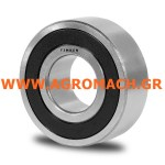 deep-groove-ball-bearing-63008-2rs-40x68x21-mm